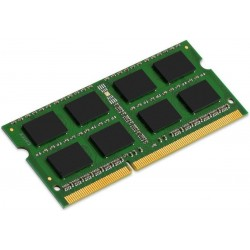 DDR3 8GB 1600 PORTATIL